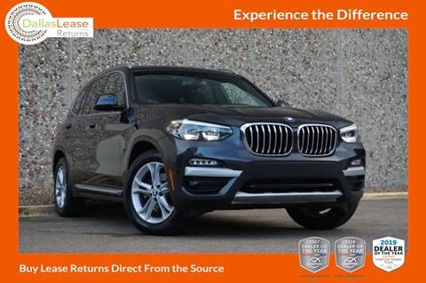 Cars For Sale In Dallas Tx Dallas Auto Finance