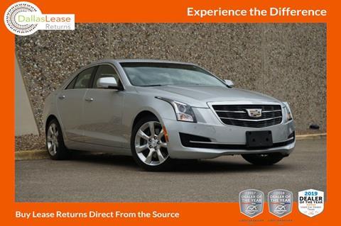 Cars For Sale By Owner In Dallas Tx >> Cars For Sale In Dallas Tx Dallas Auto Finance
