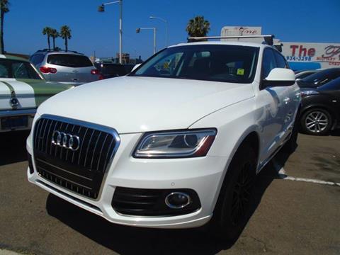 Cars For Sale in Imperial Beach, CA - Fine Auto Store