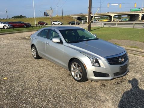 Used Cars Mobile Al >> Joe Bullard Used Cars Car Dealer In Mobile Al