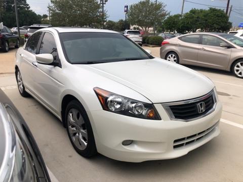 Honda Dealership Mobile Al >> Joe Bullard Used Cars Car Dealer In Mobile Al