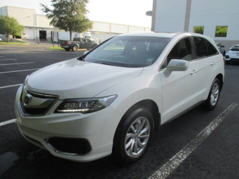 acura for sale in mobile al joe bullard used cars acura for sale in mobile al joe