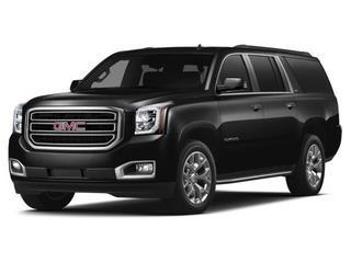 2015 GMC Yukon XL for sale in Greencastle, IN