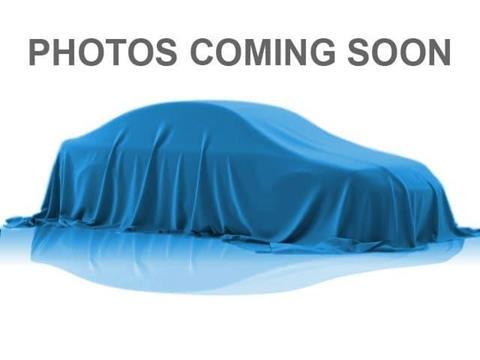 2011 Subaru Legacy for sale in Butte, MT