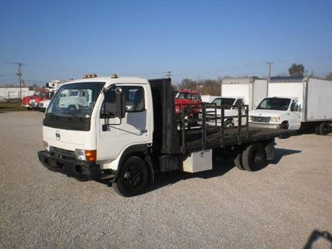 1997 UD Trucks UD1400 for sale in Somerset, KY