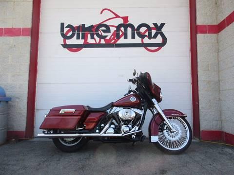 2000 Harley-Davidson Electra Glide Ultra Classic