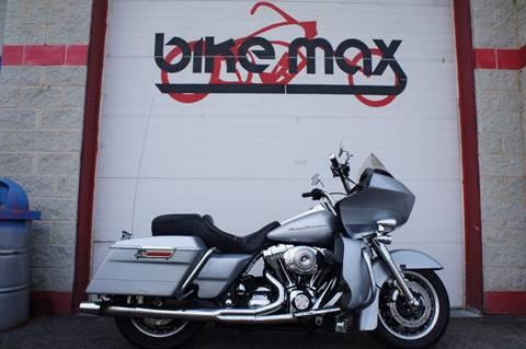 2002 Harley-Davidson Road Glide for sale in Palos Hills, IL