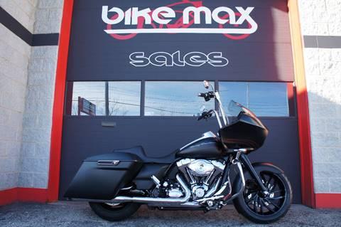 2013 Harley-Davidson Road Glide for sale in Palos Hills, IL
