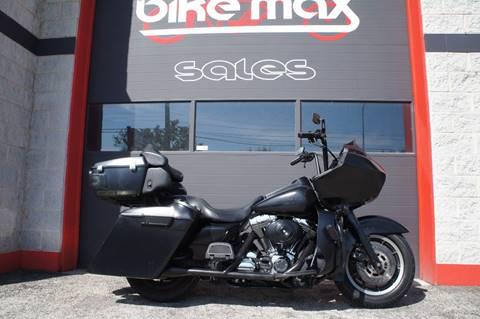 BIKEMAX, LLC – Car Dealer in Palos Hills, IL