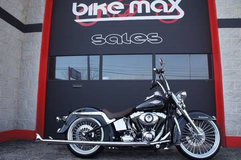 2014 Harley-Davidson Heritage Softail  for sale in Palos Hills, IL