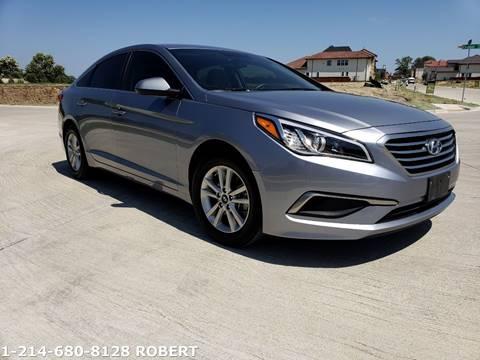 Hyundai Sonata For Sale In Dallas Tx Mr Old Car