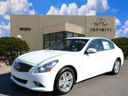 2015 Infiniti Q40 for sale in Auto Broker Service, CA