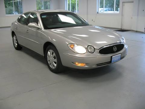 2006 Buick LaCrosse for sale in Adel, IA