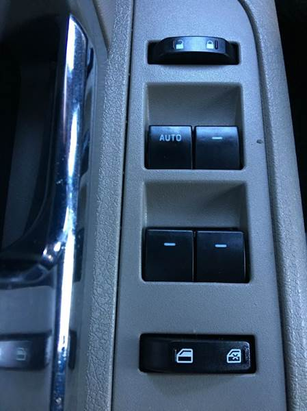 2010 Ford F-150 for sale at Frontier Auto Sales in Anchorage AK