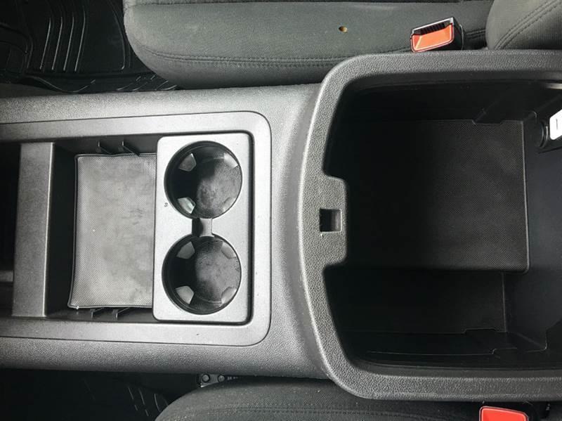 2013 Chevrolet Silverado 1500 for sale at Frontier Auto Sales in Anchorage AK
