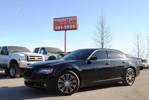 dealers dealership anchorage chrysler center car corporatelogo dodge in ram jeep ak