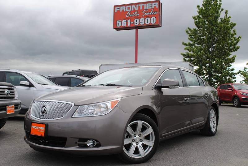 buick inventory ford linc cxs lacrosse view allen merc sale for charles