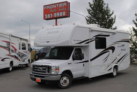 Used Rv For Sale In Ga >> Used Rvs Campers For Sale In Columbus Ga Carsforsale Com
