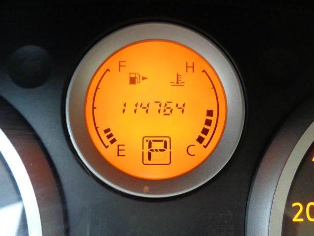 2008 Nissan Sentra 2.0 4dr Sedan - Prospect CT