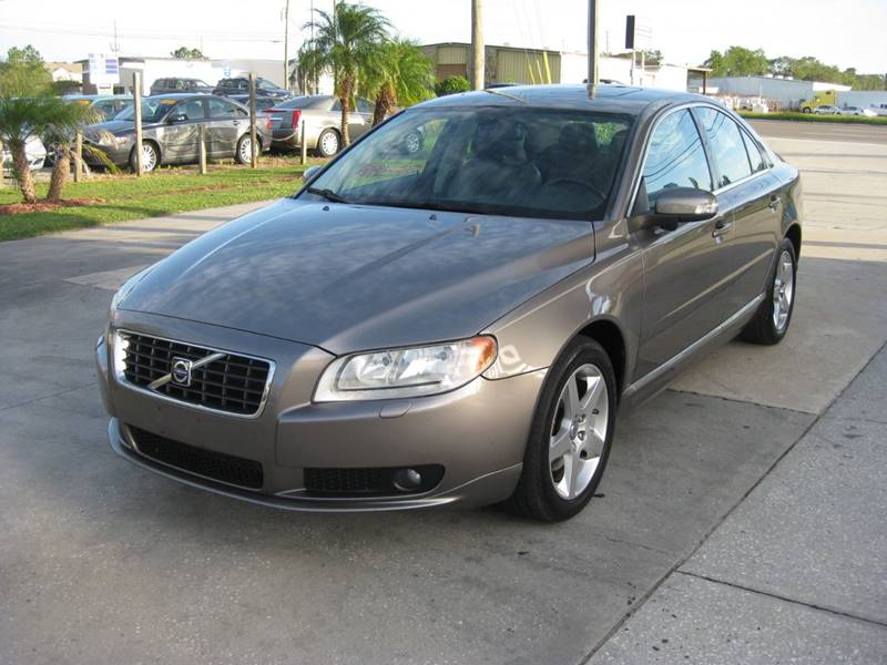 sale for financing sales inventory auto volvo cars largo carpros used