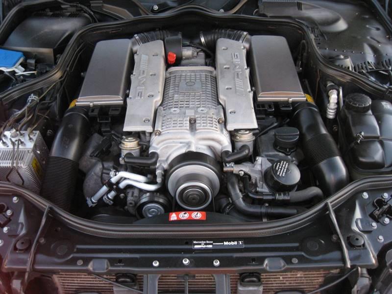2005 mercedes benz e class e 55 amg 4dr sedan in largo fl carpros contact publicscrutiny Gallery
