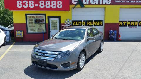 Extreme Auto Sales >> Ford Auto Brokers Financing For Sale Plainfield Extreme Auto Sales