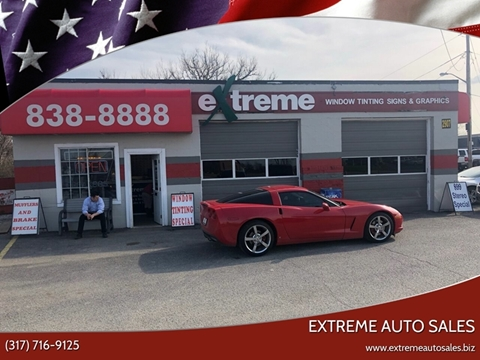 Extreme Auto Sales >> Auto Brokers Plainfield Auto Financing Avon In Plainfield In Extreme