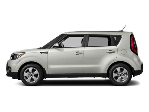 Kia Dealer Southern Pines Nc >> Kia For Sale In Southern Pines Nc Carsforsale Com