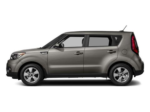 2018 Kia Soul for sale in Wayne, NJ