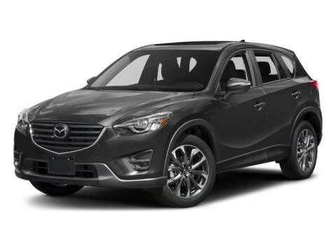 2016 Mazda CX-5 for sale at Maroon Kia in Wayne NJ