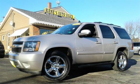 Chevrolet tahoe for sale in manchester nh for State motors manchester nh