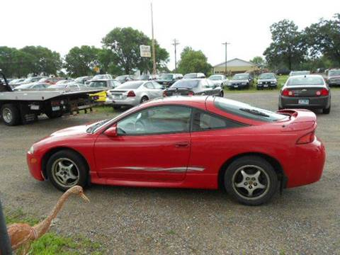 for and gs powell sale in search between used eclipse vehicles spyder tp mitsubishi eclipsespyder pr wy