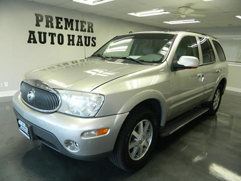2005 Buick Rainier for sale in Downers Grove, IL