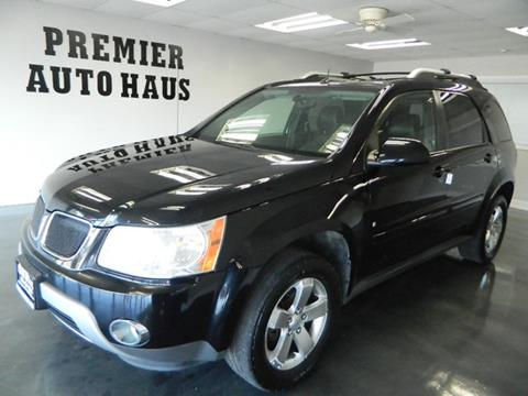 2006 Pontiac Torrent for sale in Downers Grove, IL