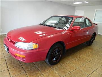 1996 Toyota Camry for sale in Downers Grove, IL