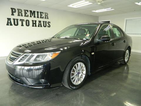2010 Saab 9-3 for sale in Downers Grove, IL