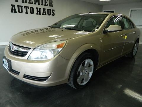 2008 Saturn Aura for sale in Downers Grove, IL