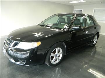 2005 Saab 9-2X for sale in Downers Grove, IL