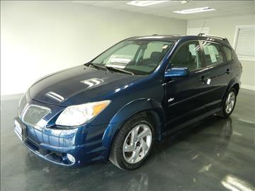 2006 Pontiac Vibe for sale in Downers Grove, IL