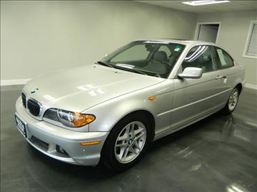 2004 BMW 3 Series for sale in Downers Grove, IL