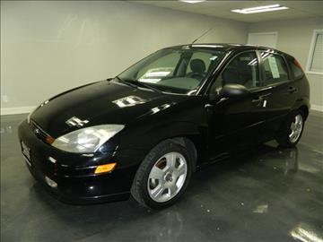 2004 Ford Focus for sale in Downers Grove, IL