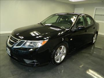 2008 Saab 9-3 for sale in Downers Grove, IL