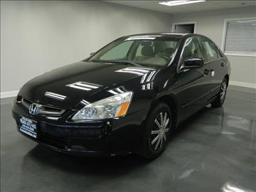 2003 Honda Accord for sale in Downers Grove, IL