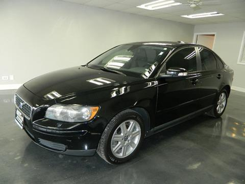 2007 Volvo S40 for sale in Downers Grove, IL