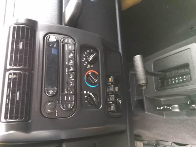 2006 Jeep Wrangler Rubicon 2dr SUV 4WD - Scarborough ME