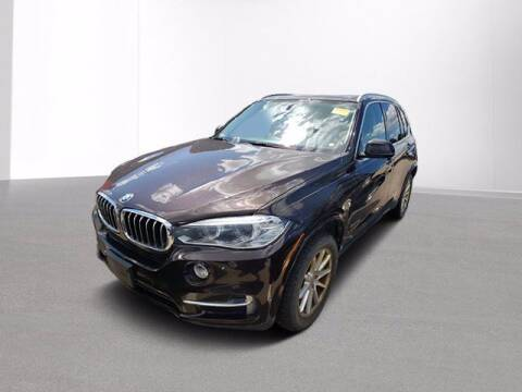 2015 BMW X5 for sale at Jimmys Car Deals in Livonia MI