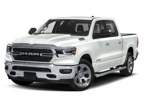 2019 RAM Ram Pickup 1500 for sale at Jimmys Car Deals in Livonia MI