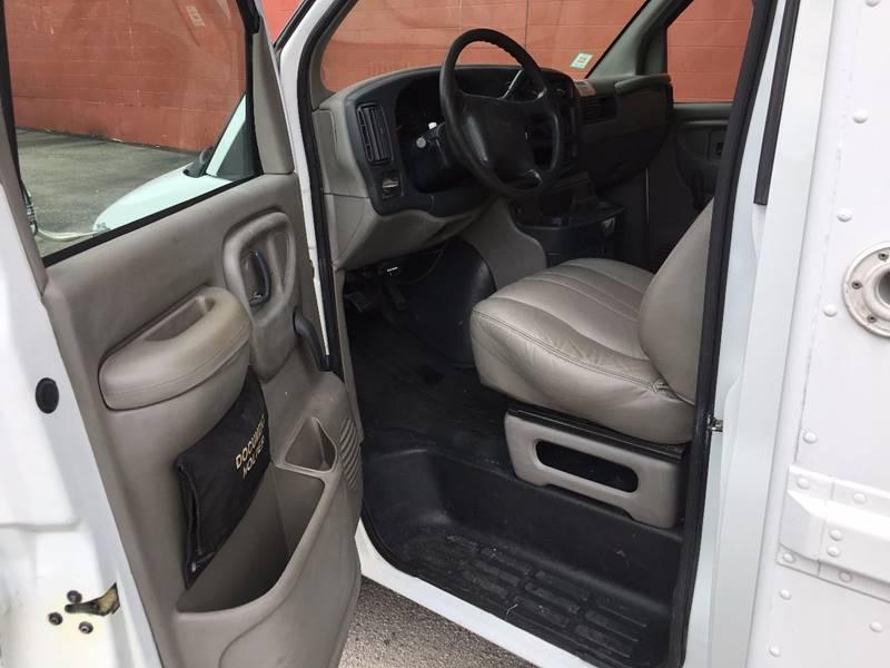 2000 Chevrolet C/K 3500 Series  - Elizabeth PA