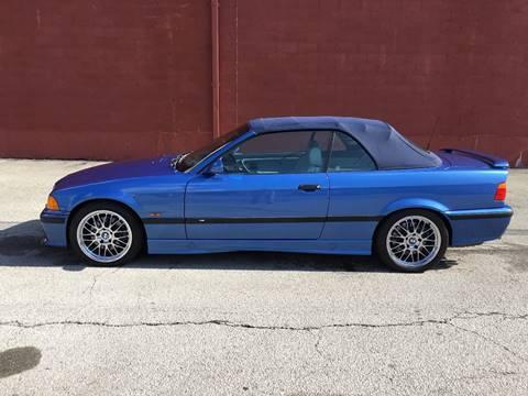 1998 BMW M3 for sale in Elizabeth, PA