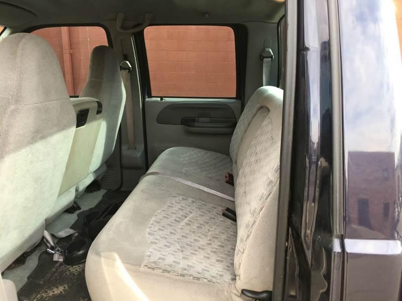 2000 Ford F-350 Super Duty 4dr XLT 4WD Crew Cab LB - Elizabeth PA